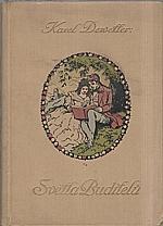 Dewetter: Světla buditelů, 1924