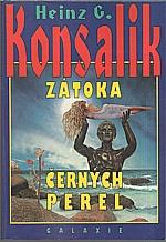 Konsalik: Zátoka černých perel, 1992