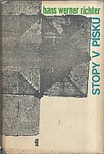 Richter: Stopy v písku, 1965