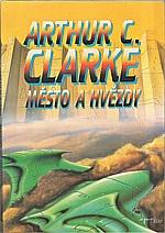 Clarke: Město a hvězdy, 1992