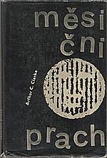 Clarke: Měsíční prach, 1965
