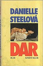 Steel: Dar, 1995