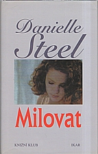 Steel: Milovat, 1998