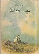 Mrštík: Pohádka máje, 1957