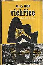 Nor: Vichřice, 1965
