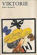 Hamsun: Viktorie, 1972