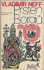Neff: Prsten Borgiů, 1975
