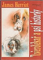 Herriot: Zvěrolékař a psí historky, 1995
