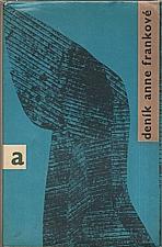 Frank: Deník Anne Frankové, 1966