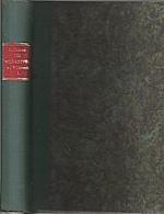 Dumas: Tři mušketýři po dvaceti letech, 1923