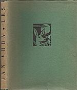 Vrba: Les, 1948