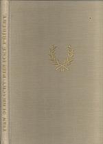 Olbracht: Biblické příběhy, 1939
