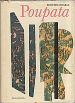 Hrabal: Poupata, 1970