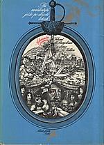 Dumas: Tři mušketýři ještě po deseti letech. Díl  1., Vikomt de Bragelonne a slečna de La Valliere, 1973