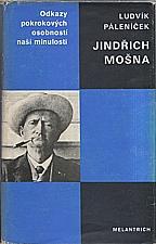 Páleníček: Jindřich Mošna, 1983