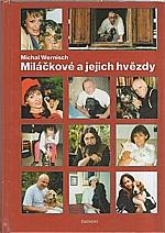 Murrer: Miláčkové a jejich hvězdy : rozhovory o psech a dalších mazlíčcích, 1998