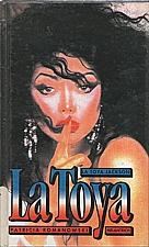 Jackson: La Toya : Mládí v rodině Jacksonových, 1994