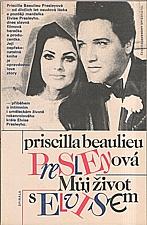 Presley: Můj život s Elvisem, 1992