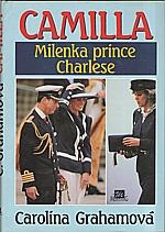 Graham: Camilla : milenka prince Charlese, 1995