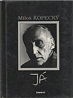 Kopecký: Já, 1996