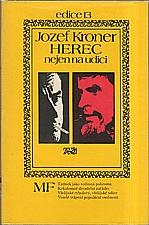 Kroner: Herec nejen na udici, 1982