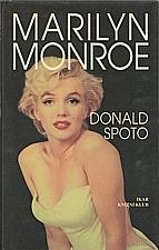 Spoto: Marilyn Monroe, 1996
