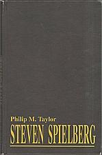 Taylor: Steven Spielberg, 1994