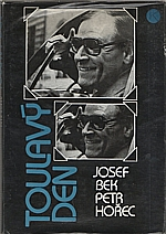 Bek: Toulavý den, 1988