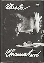 Chramostová: Vlasta Chramostová, 1999