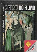 Gelder: Z filmu do filmu, 1993