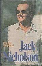 Shepherd: Jack Nicholson, 1993