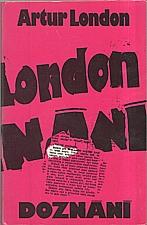 London: Doznání, 1990