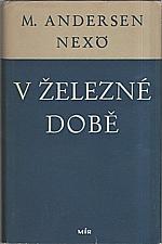 Nexo: V železné době, 1951