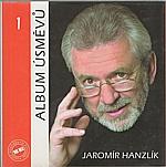Hanzlík: Album úsměvů. 1, 2002
