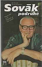 Sovák: Sovák podruhé : Smích léčí aneb Neberte se tak vážně!, 1993