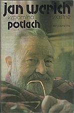 Werich: Jan Werich vzpomíná... vlastně Potlach, 1983