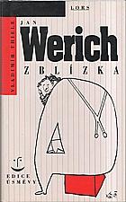 Thiele: Jan Werich zblízka, 1994