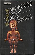 Stingl: Synové Slunce, 1985