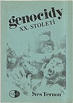 Ternon: Genocidy XX. století, 1997