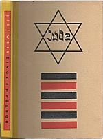 Weil: Život s hvězdou, 1949