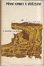 Novotný: První kroky k vítězství, 1966