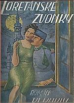 Kukla: Loretánské zvonky, 1929