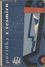 : Povídky z vesmíru, 1961