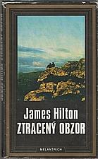 Hilton: Ztracený obzor, 1991