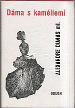 Dumas: Dáma s kaméliemi, 1974