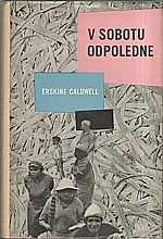 Caldwell: V sobotu odpoledne, 1958