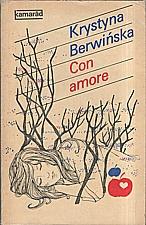 Berwińska: Con amore, 1979
