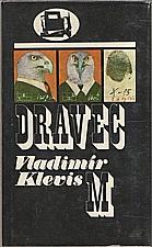 Klevis: Dravec, 1982