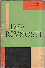 Michňák: Idea rovnosti v dějinách a za socialismu, 1962