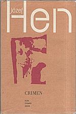 Hen: Crimen, 1981